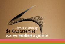 de Kwaasteniet advies en coaching